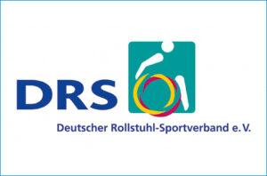 455x300_drs_logo_mit-rahmen