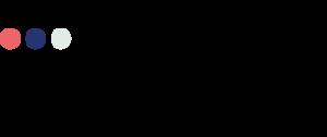 Inter-Medien-Networks-Logo-web-2