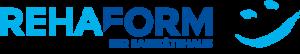 Logo-Rehaform_Ihr-Sanitätshaus