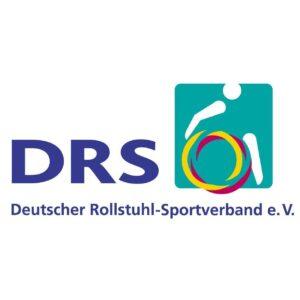 crop_original_drs_logo