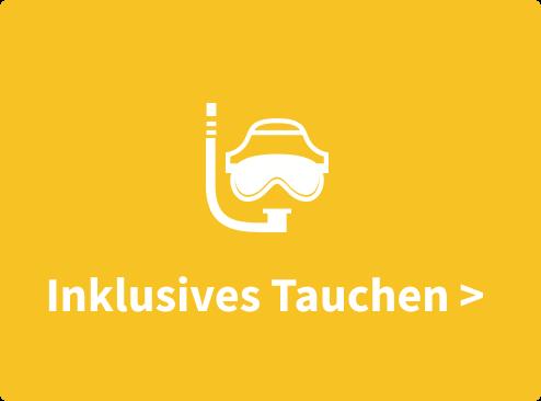 gsg_tauchen
